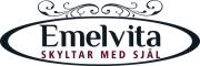 Emelvita.se-140418-Logo