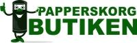PapperskorgButiken_150204_Logo_200x56